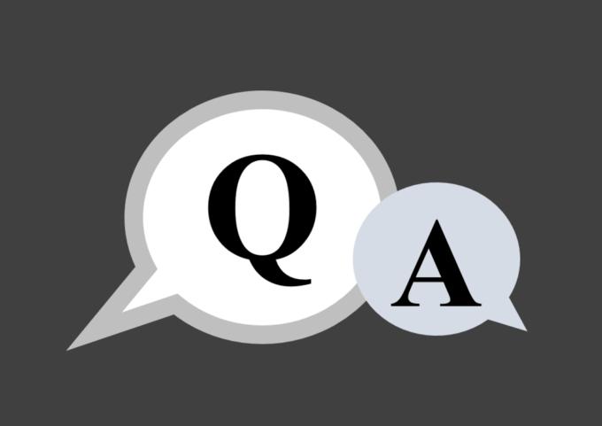スマホガラスコーティング デメリットに関するQ&A一覧
