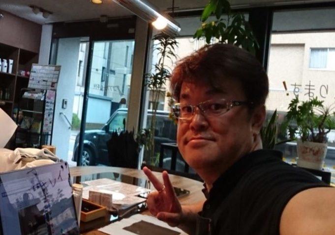 美容師副業として最高の商材を紹介