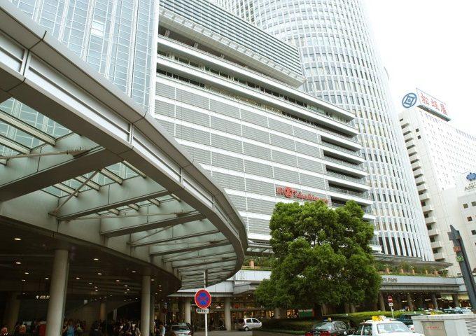 iPhoneガラスコーティング名古屋の代理店募集