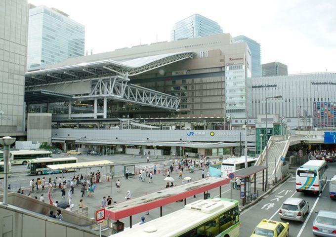 スマホコーティング大阪の代理店募集