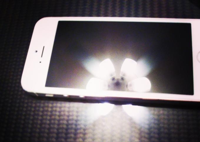 iPhoneガラスコーティングの選び方