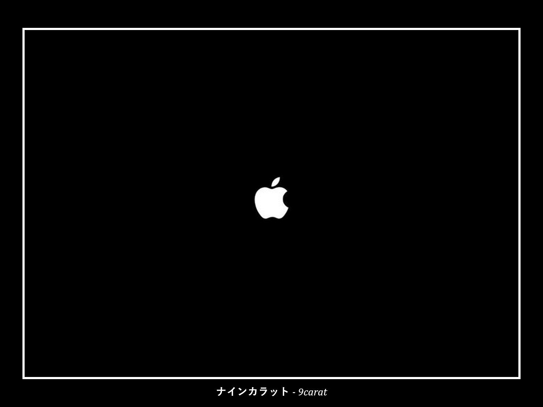 iPhone画面反応しない