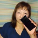 スマホガラスコーティング埼玉からのお客さまの声