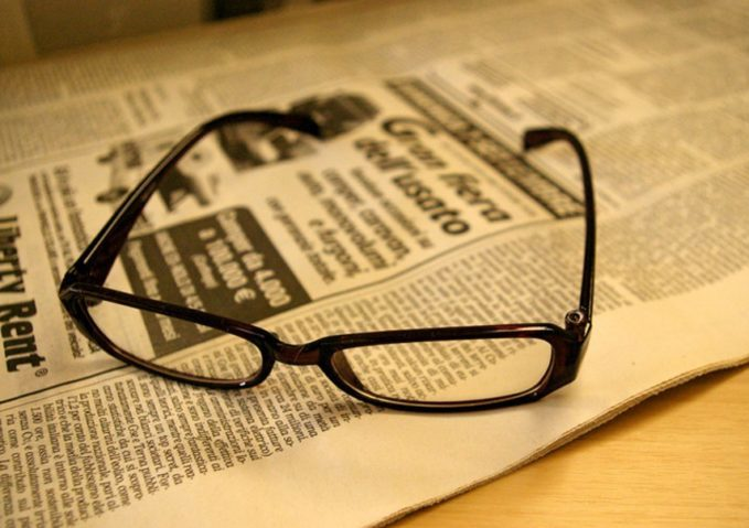 眼鏡コーティング剥がれを防ぐ方法