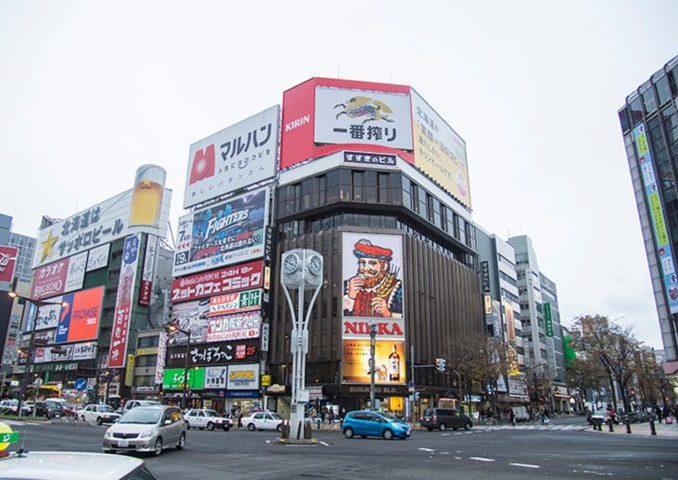 iPhoneガラスコーティング札幌の施工代理店を募集中です!