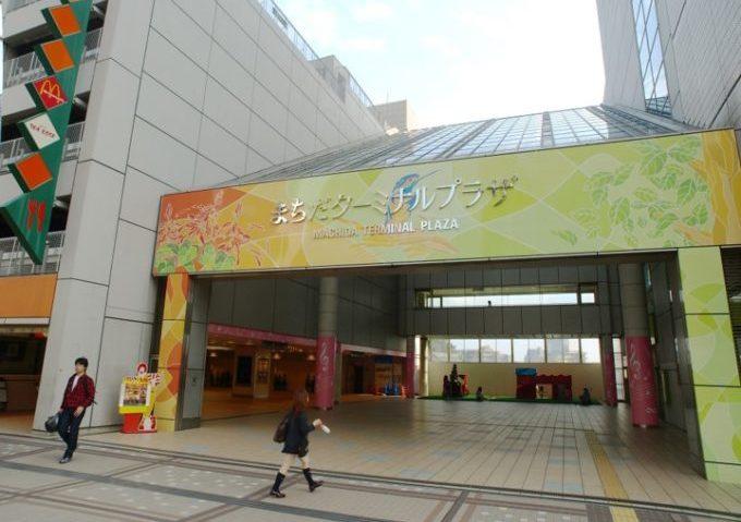 iPhoneガラスコーティング町田の代理店募集