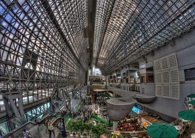 iPhoneガラスコーティング京都の代理店募集