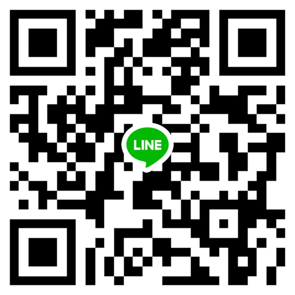 ナインカラット前橋店 | LINE@