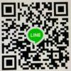 スマホガラスコーティング店舗 北海道 | ナインカラットMARCHE QRコード