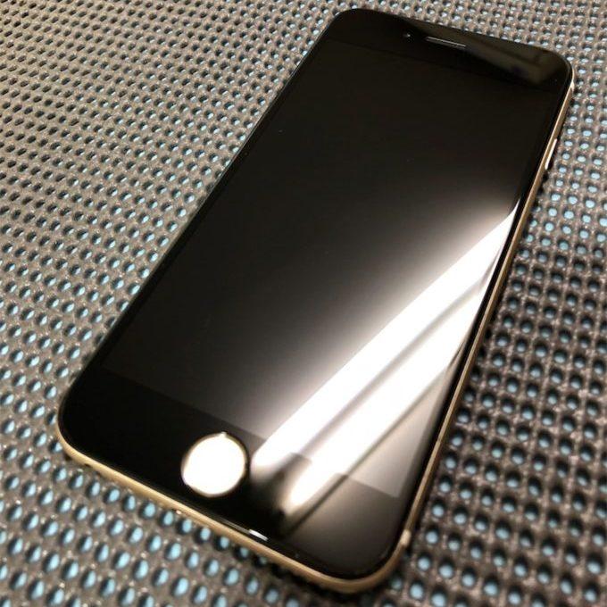 スマホガラスコーティングおすすめ店舗 神戸エリアでiPhoneを施工して鏡面化