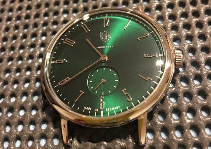 スマホガラスコーティングおすすめ店舗 神戸エリアで大切な腕時計を施工