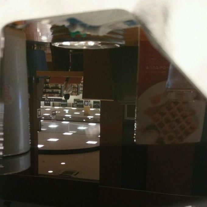 iPhoneガラスコーティング 新潟エリアのご案内