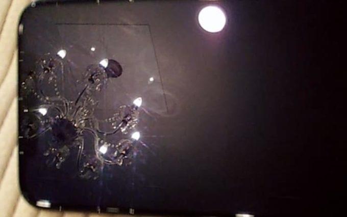 iPhoneガラスコーティング 兵庫県で【最強硬度10H】施工のご案内